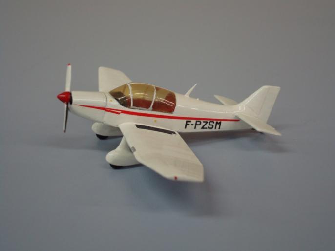CEA DR1050M-1