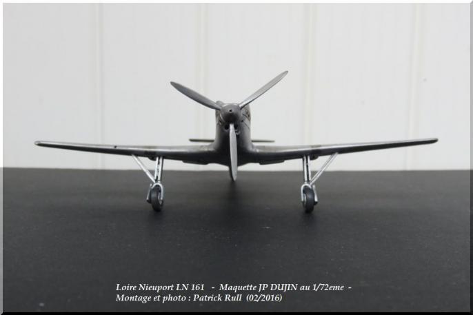 Loire Nieuport LN 161_02