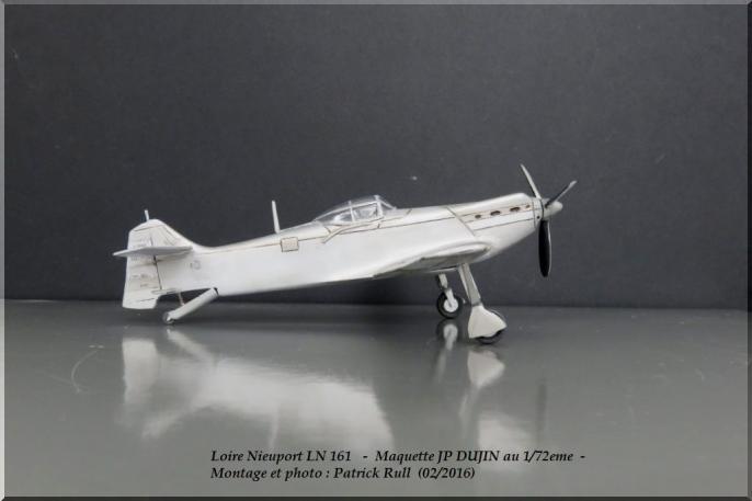 Loire Nieuport LN 161_03