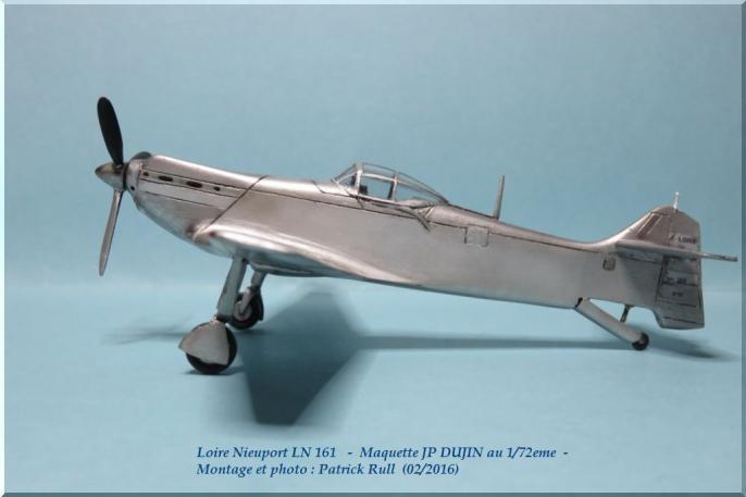 Loire Nieuport LN 161_06