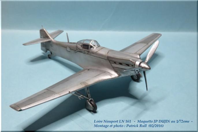 Loire Nieuport LN 161_08