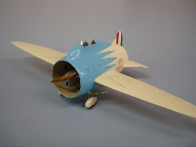 Stipa-Caproni-1