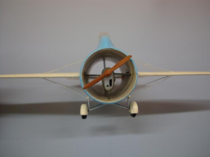 Stipa-Caproni-2