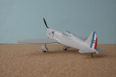 Anf 190c1 08