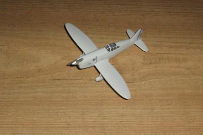 Anf 190c1 09