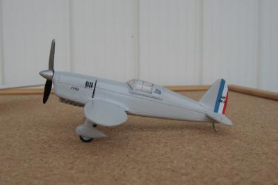 Anf 190c1 18