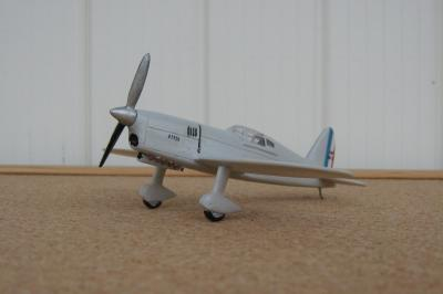 Anf 190c1 20