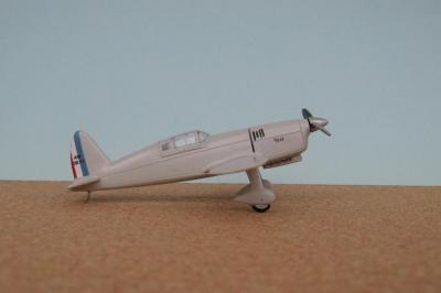Anf 190c1 21