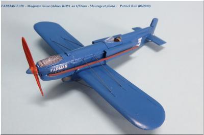 Farman f370 07