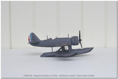 Loire 210 3