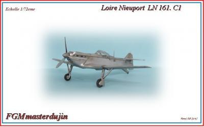Loire ln 161