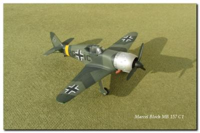 mb-157-luft-02-1.jpg