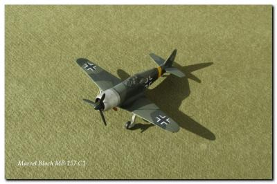 mb-157-luft-10.jpg