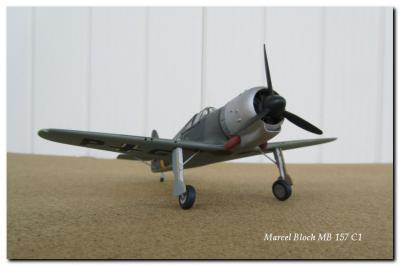 mb-157-luft-19.jpg