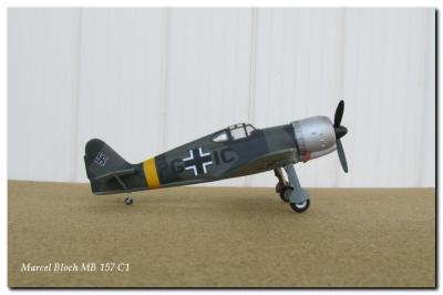 mb-157-luft-22.jpg