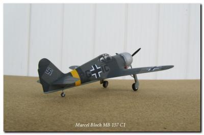 mb-157-luft-23.jpg