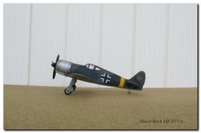 mb-157-luft-26.jpg
