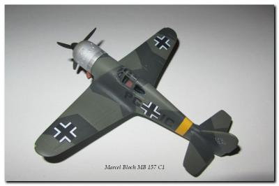 mb-157-luft-28-1.jpg