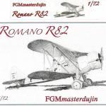 romano-box-1.jpg
