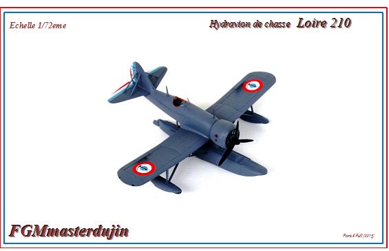 Box Art Loire 210