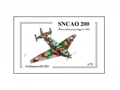 sncao-200.jpg
